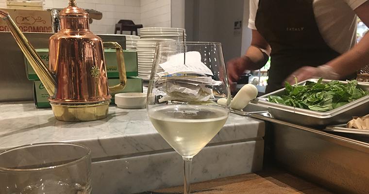 wine-edit