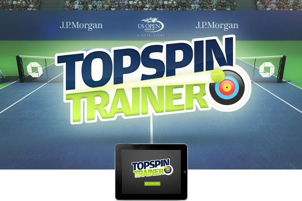 topspin1