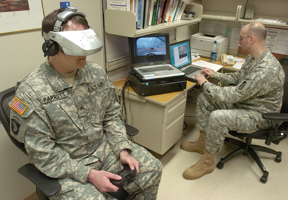 vr_reduced_army-mil-2007-03-23-131423