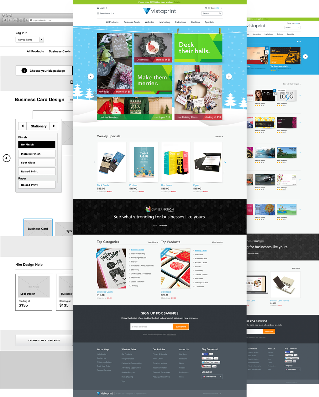 vistaprint_ux_site