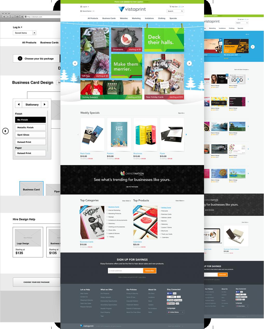 vistaprint_ux_site