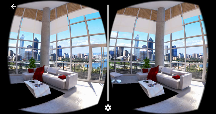 vr-real-estate-4