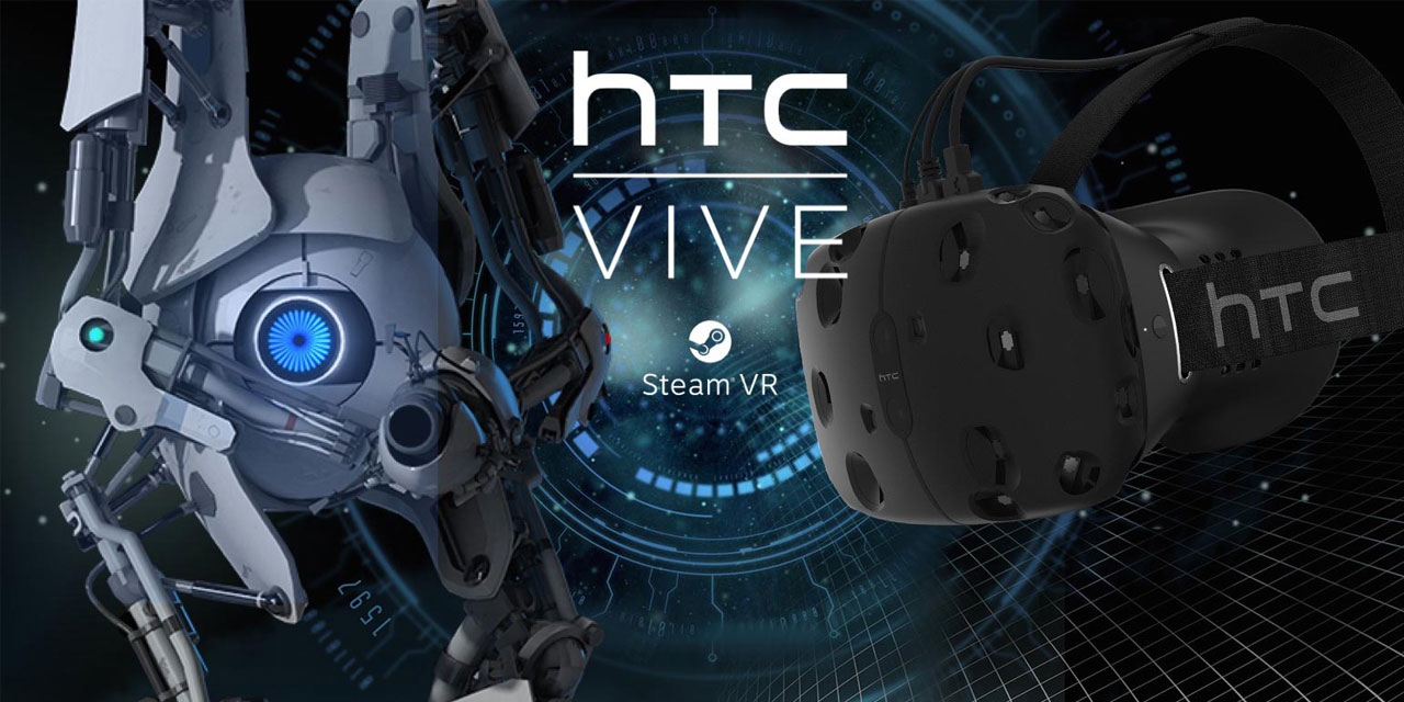 Come to Inphantry for an HTC Vive + Microsoft HoloLens Demo